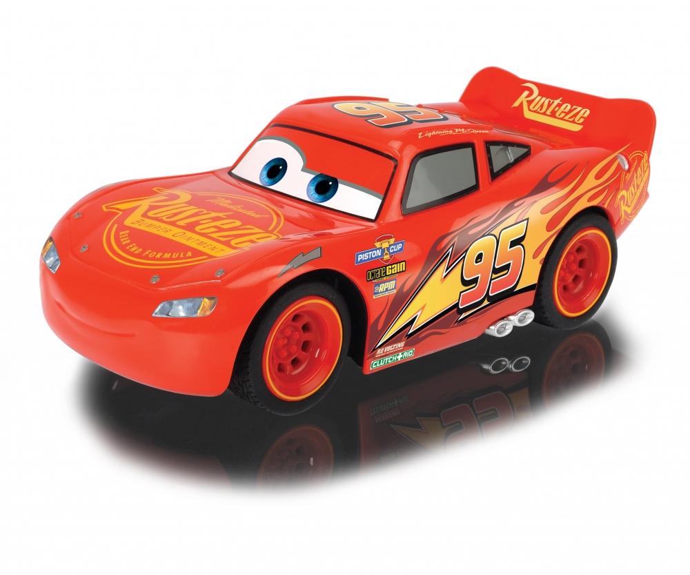 rc cars 3 turbo racer lightning mcqueen disney pixar cars brands