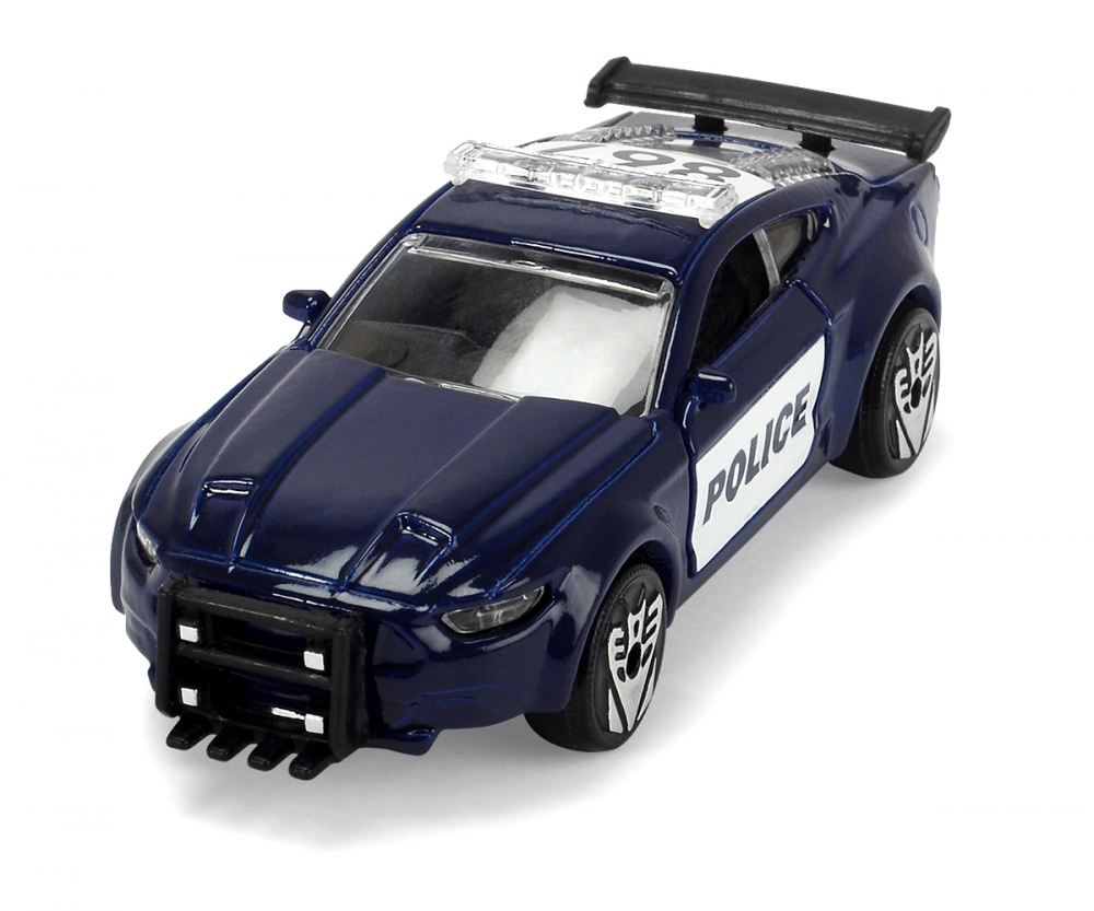helicopter decepticon with Transformers The Last Knight Barricade 203111007 De on Transformer OC INFERNEX Character Sheet 365309369 moreover Mercedes Benz Amg Gt R Be es A Transformer In The Last Knight 116070501025 1 together with Blackout From Transformers 1 And 2 moreover Page7 furthermore Transformers The Last Knight Barricade 203111007 De.