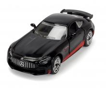 Transformers M5 Single-Pack Drift