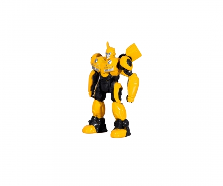 Transformers M6 4-Pack