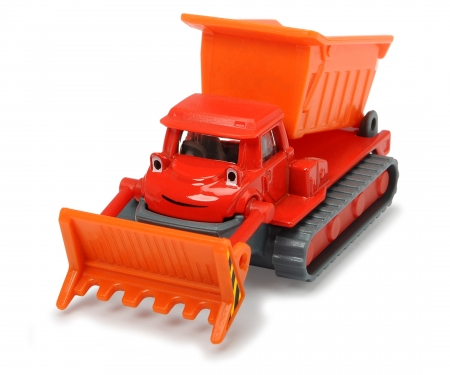 Bob the Builder Die-Cast Muck