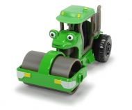 Bob the Builder Die-Cast Roley