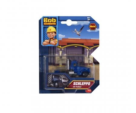 Bob the Builder Die-Cast Two Tonne