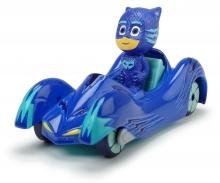 PJ Mask Single Pack Cat-Car