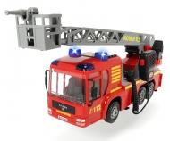 Fire Hero