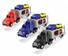 Autotransporter, 3-asst.