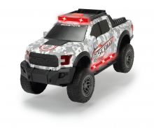 Ford F150 Raptor - Scout