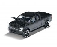 Premium Cars Ford F 150