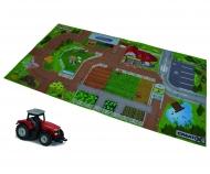 Creatix Playmat Farm