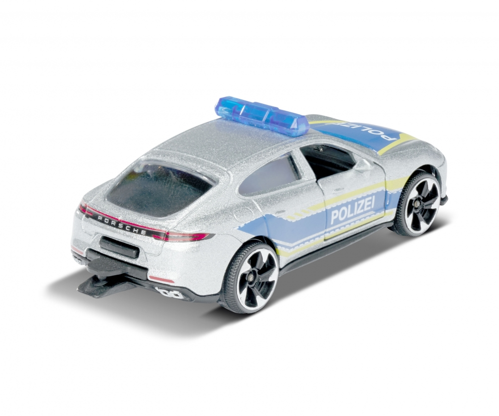 Police Police Panamera Panamera Porsche Majorette Porsche Majorette Majorette Porsche Panamera D9WEIYH2
