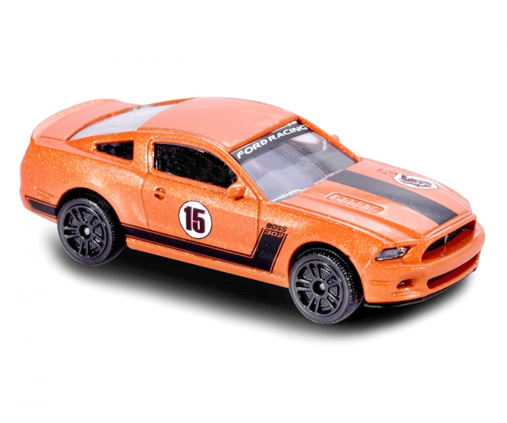 majorette racing ford mustang racing marques. Black Bedroom Furniture Sets. Home Design Ideas