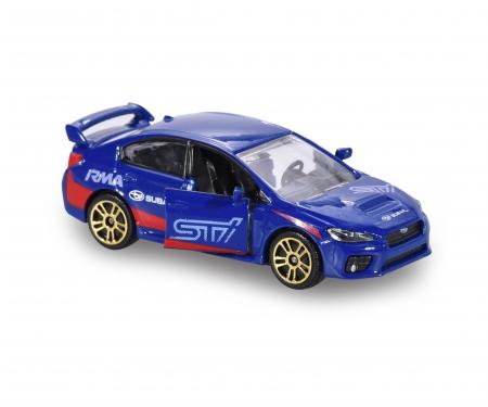 Majorette Racing 3 pcs Set 1 asst Version 1