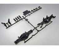 D-Parts (1) 47201 TLT-1