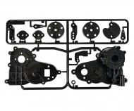 B-Teile Getriebegeh. S.Clod Buster 58321