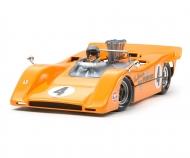 1:18 McLaren M8A Can-Am 1968