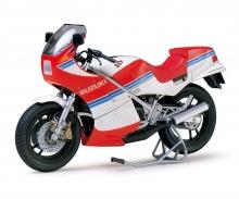 1:12 Suzuki RG250 Gamma