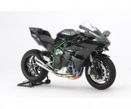 1/12 Kawasaki Ninja H2R