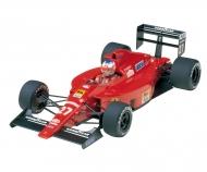 1:20 Ferrari F189 Portuguese