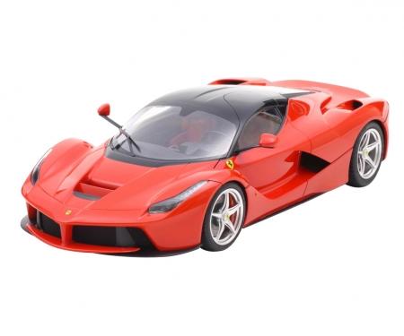 1:24 Ferrari LaFerrari