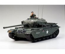 1/35 Centurion Mk.III