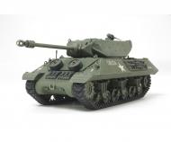 1:48 WWII British M10 IIC Achilles