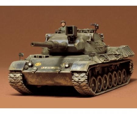 1:35 Bundeswehr KPz Leopard 1 (1)