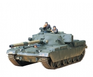 1:35 British MBT Chieftain MK.5 (3)