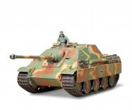 1:35 WWII SdKfz.173 Jagdpanther Spät.(1)