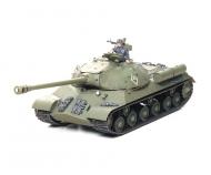 1:35 WWII Sov. Heavy MBT JS-3 Stalin (1)
