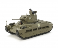 1/35 Matilda MkIII/IV Red Army