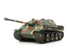 1/16 Jagdpanther Lt (Display)