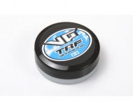 TRF VG Joint & Cup Grease (3gr.) Blue