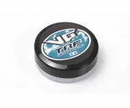 TRF VG O-Ring/Damper Grease (3gr.) Blue
