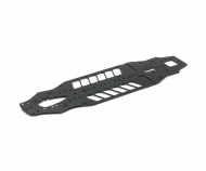 TRF419XR Aluminum Lower Deck