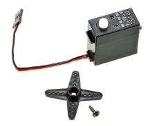 TTG Steeringservo TSU-02