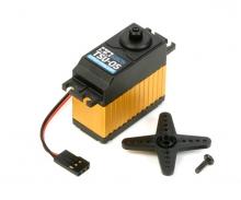 Tamiya TSU-05 Digital Servo (Drip proof)