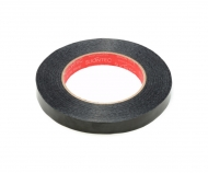 Glass Tape 15mmx50m Bla