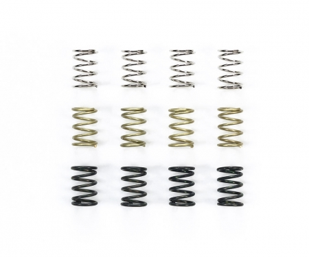 F103RS/GT-F104 Front Spring (3x4)