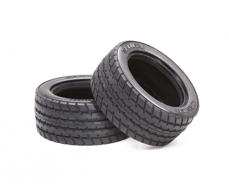 M-Chassis Radial Tires 60D (2)