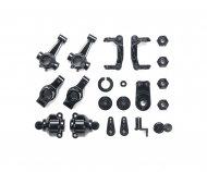 B-Parts Upright/C-Holder (2) TL-01