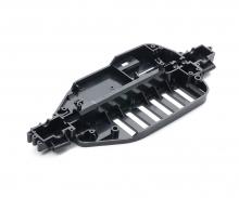 DF-02 Bathtub Chassis/Frame