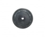 DB-01/TRF501X Spur Gear 91 Teeth 48Pitch