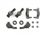 M-05 Parts (Wheel hub)