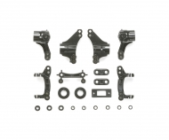 M-05Ra F-Parts Upright front/rear