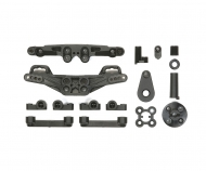 XV-01 J Parts (Damper Stays)