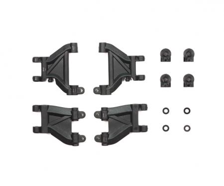 M-07 Concept D Parts Sus Arms