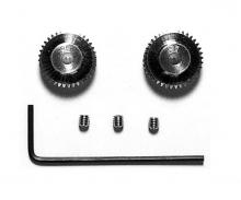 0.4 Pinion Gear (36T,37T)
