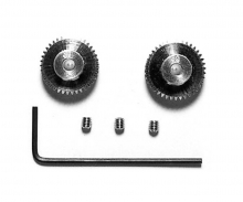 0.4 Pinion Gear (38T,39T)