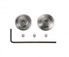 0.4 Pinion Gear (40T, 41T)