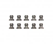 FC 5mm Alu. Ball Nut *10